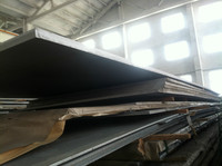 304L/304H stainless steel plate/sheet cold rolled hot rolled stainless steel