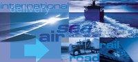 Del Norte Distribution and Warehouse Services