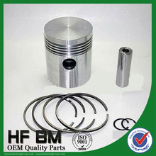 piston assy,motorcyce engine piston assembly cylinder diameter 30mm-68mm for sales!