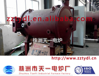 Newest Microwave Sintering Furnace/Equipment/Machine