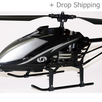 metal gyro 3.5-channel rc helicopter -Skype: colsales12