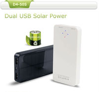 HOT SELLING Travel Kit 5000mA Portable Battery Charger for Samsung Galaxy S3