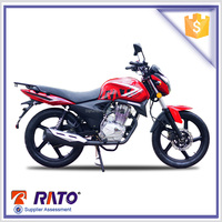 China hot sale 150cc street legal motorcycle for sale cheap