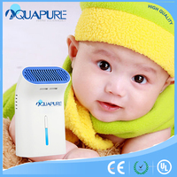 Dust removal baby care best home air purifier