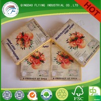 Competitive Price Copy Paper ,Double a A4 Paper 80GSM