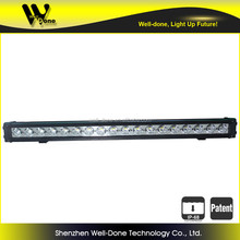 "180W super slim. Oledone xc 90 single row 30"" single row"