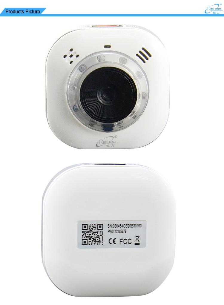 hidden door battery powered wireless viewer wifi rl103 mode ip camera buy hidden wifi camera. Black Bedroom Furniture Sets. Home Design Ideas