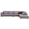Home Goods Wooden Furniture Latest Sofa