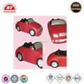 ICTI certificated custom made boys micro mini toys injection cars