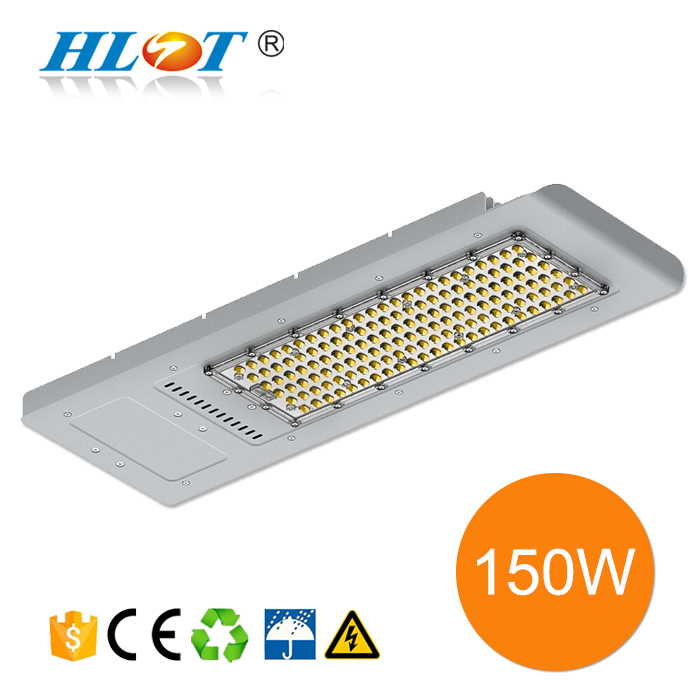 Outdoor lamp led street light retrofit kit in China