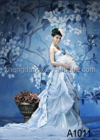 6 x 3 Meters Muslin Scenery Photograph Studio Background