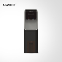 Cikon in line reverse osmosis water dispenser