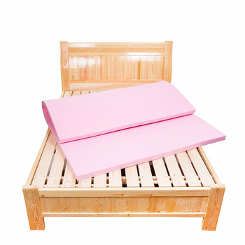 China base foam-rubber cushion good price mattress encasements natures bed mattress