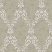 F87008 commercial use vinyl wallpaper with a pattern of bamboo