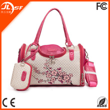 Dog Carrier Bag Factory / Dog House Wholesale / Traveling Pet Carrier with Pockets