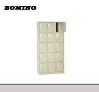 metal shell cabinet
