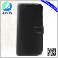 2016 New Product Wallet Flip Leather Cover For Alcatel Pop 3 5025D