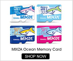 MIXZA CMD-U1 USB Flash Drive Disk 16GB 32GB 64GB USB3.0 Pen Drive Tiny Pendrive Memory Stick Storage Device Flashdrive