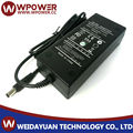 12v 4a adapter 48W with UL CUL GS KC CE CB PSE SAA ROHS
