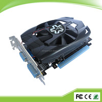 Manufacturer NVIDIA Geforce Graphic Card GT640