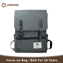 Wholesale Hot Style School backpack