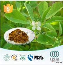 Maca for men sexual health and sex medicines for men sex