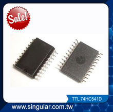 74HC541D 3-state Octal buffer/line driver Electronic Component