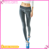 2016 Top Grade Hot Sale Yogo Sports Legging Pants