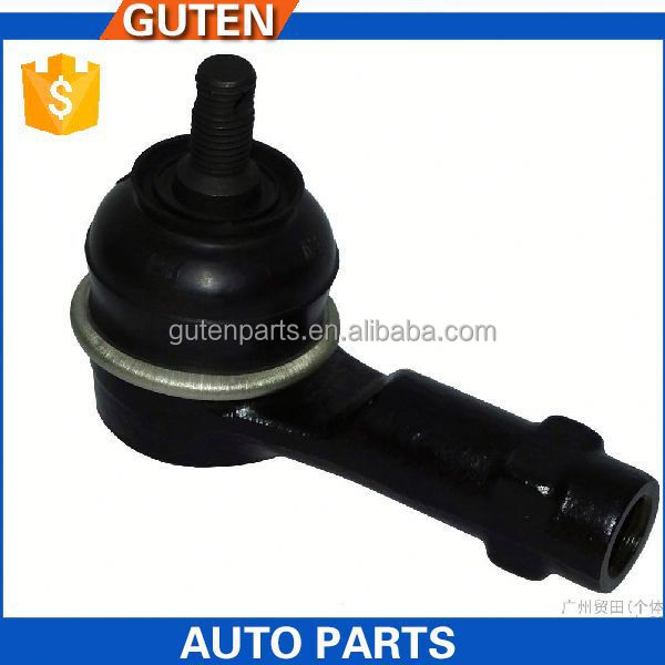 For CHERY A3 Auto Parts And Accessories Suspension Linkages AUTO PARTS OE M112909060 Ball joint GT-G20