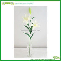 interior decoration buy artificial flowers online