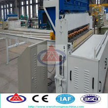 Automatic Wire Mesh Welding Machine Mesh Welder Mesh Welding Machine(Factory and water cool votage!!!)
