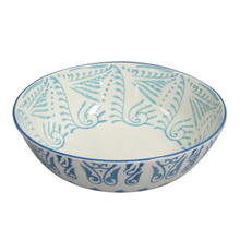 Wholesale Eco-friendly stoneware soup bowls ceramic bowls