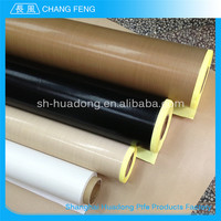 Wholesale proper price E-Glass good quality adhesive backed fabric