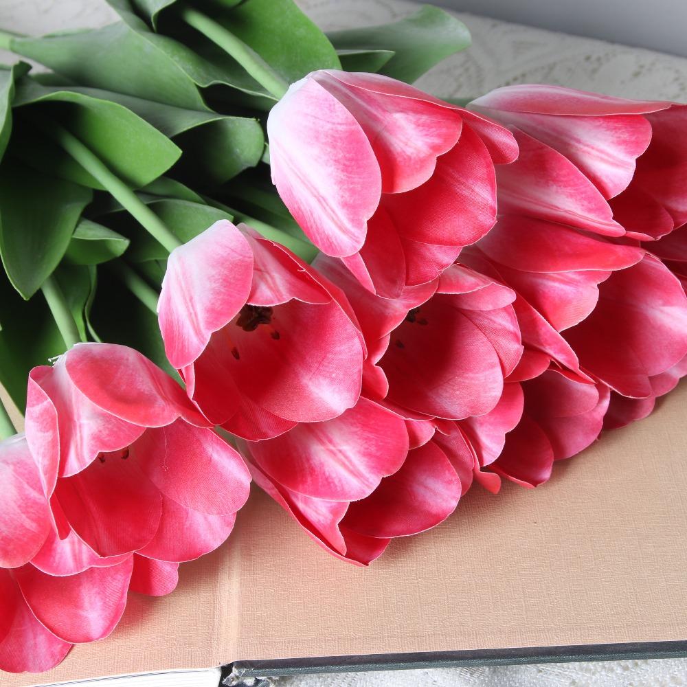 China decorative designer flowers wholesale 🇨🇳 - Alibaba