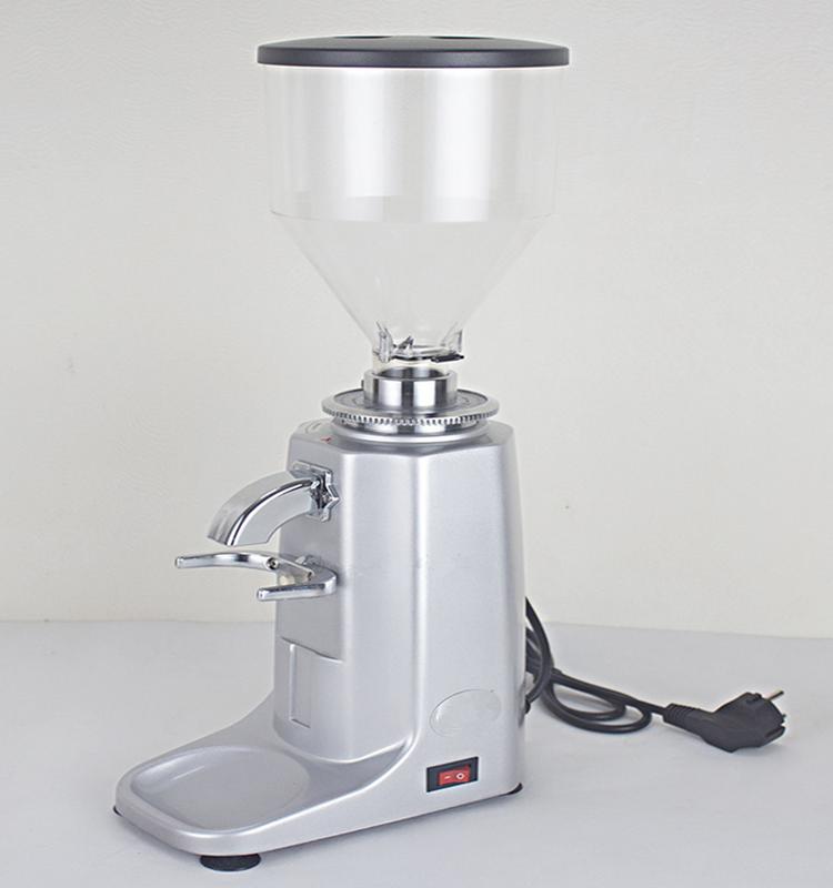 Electric Coffee Grinders ~ Espresso electric coffee grinder buy