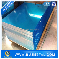 Factory Price Aluminum Plate Sheet For Sale