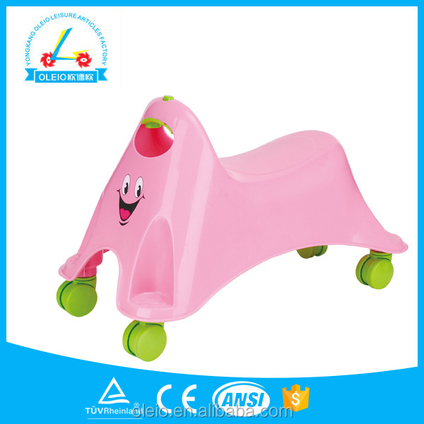 Kids Electric Car Toy Car Made in China