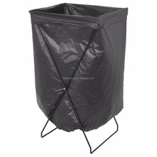 Large Kitchen Trash Bags Coreless Trash Liners Bulk Container Liner bag