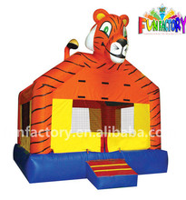 Hot selling PVC inflatable bouncer,inflatable bouncy hourse,bouncy castle