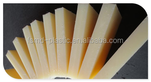 100% virgin material natural colour ABS plastic Sheet,ABS plastic panel