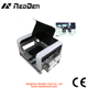 smd mounting machine NeoDen4 small smt mounter