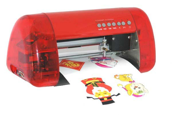 machine cutting paper a4 a3,paper die cutting machine