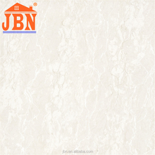 hot sale spanish ceramic glazed polished floor tile/non slip foshan tile