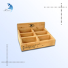 /product-detail/customized-printed-organizer-tray-wood-divider-plate-with-handles-60378046457.html