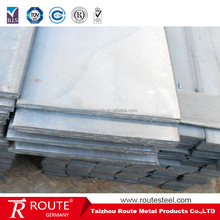 ASTM high quality 309s stainless steel flat bar