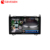 3D HD Surround View Monitoring System 360 Degree Bird View System Panoramic View Full HD 1080p For 2009 Benz B200