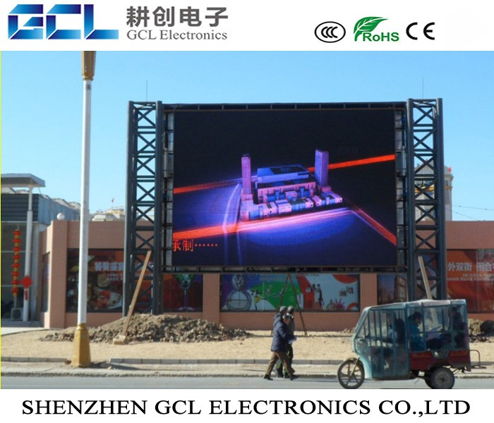 Alibaba express outdoor led display P5 full color led display board prices electronics display led module new products xxx com