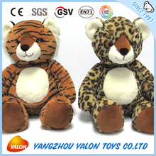 reliable reputation chinese brand welcome pet toy