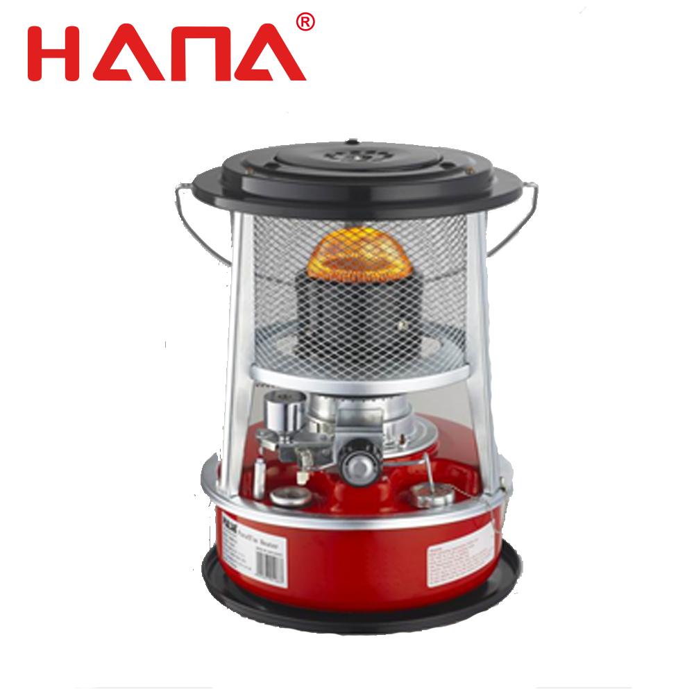 List Manufacturers of Mini Kerosene Heater, Buy Mini Kerosene ... for Kerosene Heater Camping  279cpg