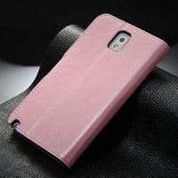 for note 3 phone cover, fancy wallet style case for samsung galaxy note 3